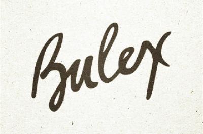 """Résultat de recherche d'images pour """"bulex party"""""""